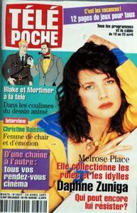 Daphne Zuniga tele poche 1997.jpg
