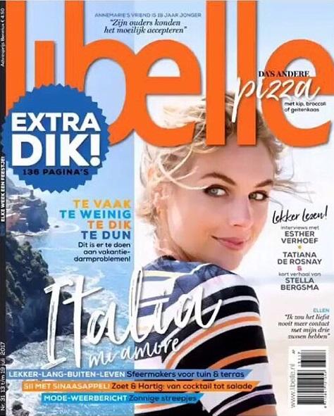 Marijke Versluijs Libelle juil 2017.jpg