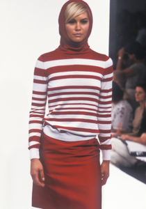 5974c28603596_dolcegabbana-ss-1996-4.thumb.png.5d737b95f2671d8d4e1a7d984086f1fa.png