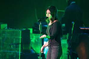 Lana-Del-Rey-Performs-at-O2-Academy-Brixton--01.jpg