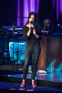 Lana-Del-Rey-Performs-at-O2-Academy-Brixton--02.jpg