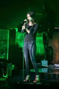 Lana-Del-Rey-Performs-at-O2-Academy-Brixton--06.jpg