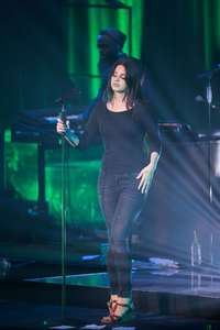 Lana-Del-Rey-Performs-at-O2-Academy-Brixton--11.jpg