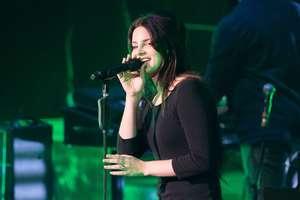 Lana-Del-Rey-Performs-at-O2-Academy-Brixton--13.jpg