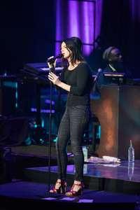 Lana-Del-Rey-Performs-at-O2-Academy-Brixton--14.jpg