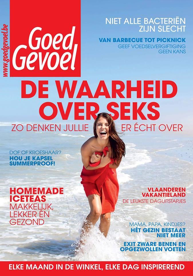 Hanri Van Schalkwyk goed gevoel aout 2017.jpg