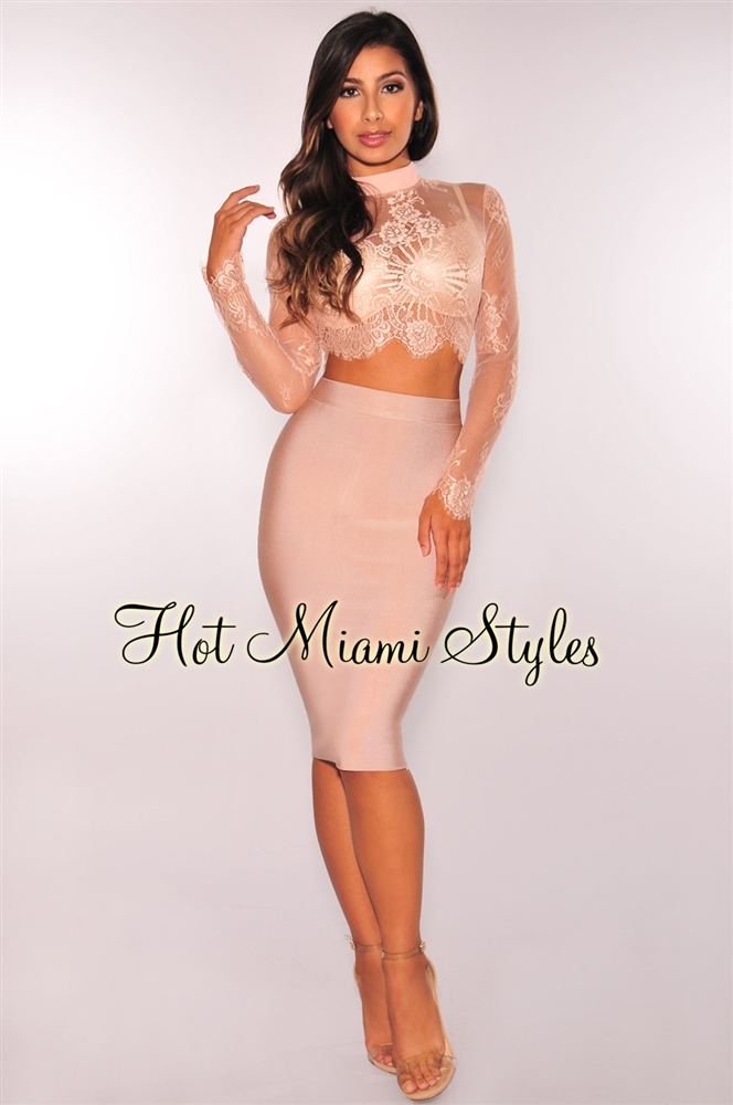 m Followers, 1, Following, k Posts - See Instagram photos and videos from @hotmiamistyles.