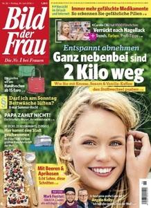 Bild-Der-Frau-24-Juni-2016-437x600.thumb.jpg.2704e3ae0e37d471d842c45dad348fff.jpg