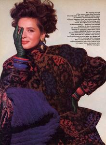Boman_Vogue_US_September_1985_03.thumb.jpg.095d0e5349374b62d93facff8bb985e0.jpg