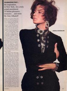 Boman_Vogue_US_September_1985_04.thumb.jpg.bd0949d7e08eff97380556e2a67543c7.jpg