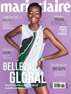 COVERS_MCLAIRE_MEX_JUNE17_BORGES.jpg