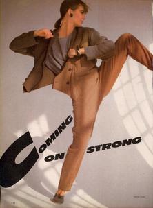 Comte_Vogue_US_March_1983_01.thumb.jpg.db140c3ba581c0c5b4ed869298fa209a.jpg