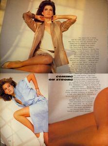 Comte_Vogue_US_March_1983_07.thumb.jpg.ca47dd6cf4ad44a24868622315e1cace.jpg