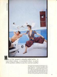 Comte_Vogue_US_May_1982_04.thumb.jpg.89626b13b31ba47542b6408888ae6407.jpg