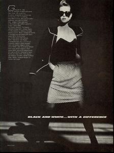 Elgort_Vogue_US_March_1982_04.thumb.jpg.9eef4094f74b0c40af5788a81a816398.jpg