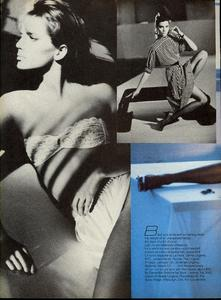 Elgort_Vogue_US_March_1982_05.thumb.jpg.685ac172d5bd3050a435e2be0e6f9e42.jpg