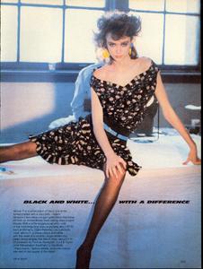 Elgort_Vogue_US_March_1982_06.thumb.jpg.f1edec200da9f90b1178d75488bd28d2.jpg
