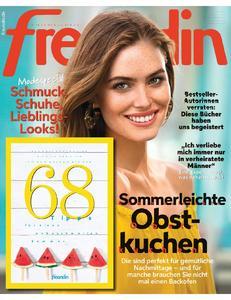 Freundin__12_Juli_2017-page-001.jpg