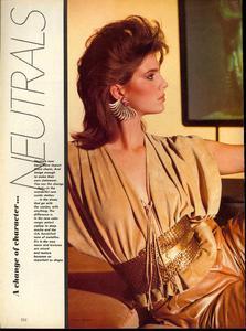 Giaviano_Vogue_US_March_1982_01.thumb.jpg.9900da5115d015e55f5b4614ff2f048d.jpg