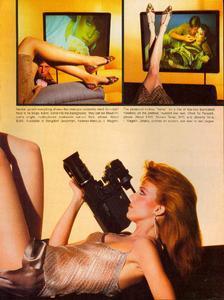 Giaviano_Vogue_US_March_1982_04.thumb.jpg.9b97be808f0147addaad555a8d3a1b15.jpg