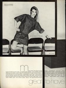 Giaviano_Vogue_US_March_1982_09.thumb.jpg.03f1fda6b16080c86afaa664783f7e59.jpg