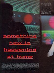 Giaviano_Vogue_US_November_1982_01.thumb.jpg.70b0154b8a11eab5be8e29d22e18d3fa.jpg