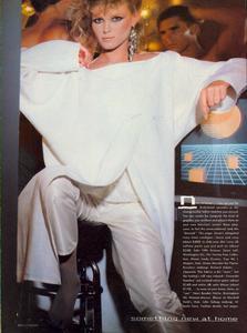 Giaviano_Vogue_US_November_1982_04.thumb.jpg.f72e3a5bdc1faa9c0f54ffce32c505d4.jpg