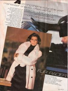 Giaviano_Vogue_US_October_1982_01.thumb.jpg.4d9fa4781620c504038bd171d362e0e5.jpg