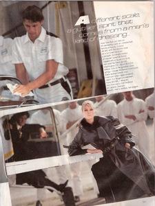 Giaviano_Vogue_US_October_1982_04.thumb.jpg.6efd4374c0cd6c69d19d60a8c4dd0730.jpg