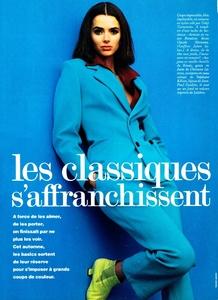 Glamour_France_Sept_1990_28.thumb.jpg.5f019e9d4898c01ed735dc0459f00a51.jpg