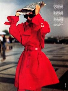 Glamour_France_Sept_1990_32.thumb.jpg.0f321a03cb830bcbfea5964a37307247.jpg