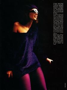 Glamour_France_Sept_1990_35.thumb.jpg.5a149e01093c6a355cc70fc812224c79.jpg