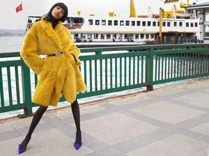Jourdan-Dunn-Vogue-Arabia-July-August-2017-Cover-Photoshoot03.jpg