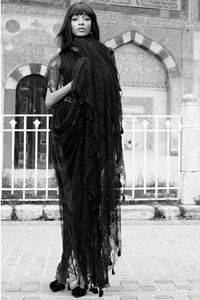Jourdan-Dunn-Vogue-Arabia-July-August-2017-Cover-Photoshoot04.jpg