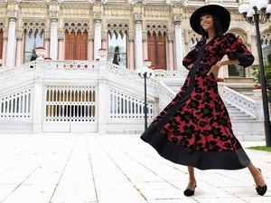 Jourdan-Dunn-Vogue-Arabia-July-August-2017-Cover-Photoshoot06.jpg
