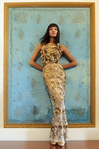 Jourdan-Dunn-Vogue-Arabia-July-August-2017-Cover-Photoshoot09.jpg