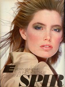 King_Vogue_US_March_1982_07.thumb.jpg.fa78dad40733fc1b99035092d619a00a.jpg