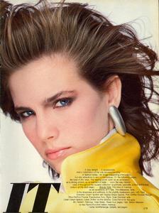 King_Vogue_US_March_1982_08.thumb.jpg.3c9b99654595da41073ac8a864f51689.jpg