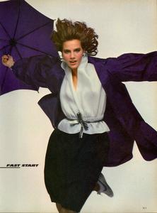 King_Vogue_US_March_1982_10.thumb.jpg.4a963fc08b671acc109f66d9e6a4dd48.jpg