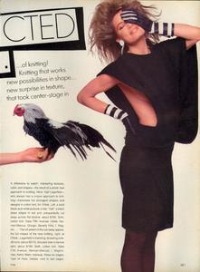King_Vogue_US_March_1983_02.thumb.jpg.d660498020a850424fe68af395796d00.jpg