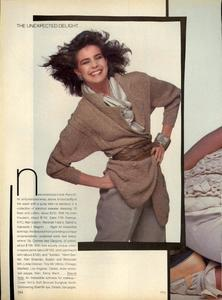 King_Vogue_US_March_1983_05.thumb.jpg.cda1732320d894736d17acade50a6dcb.jpg