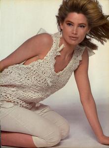 King_Vogue_US_March_1983_06.thumb.jpg.71f082fcc10d359a30832428583d7d5e.jpg