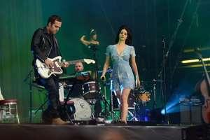Lana-Del-Rey-Performs-at-Lollapalooza--02.jpg