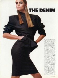 Meisel_Vogue_US_April_1986_01.thumb.jpg.d5585844e9831b490f99f0a2ae72ed07.jpg