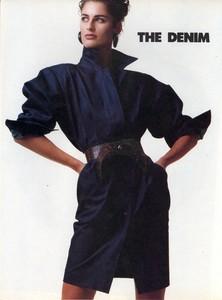 Meisel_Vogue_US_April_1986_03.thumb.jpg.5d912eaef3ca510b5c055fbc018dbcd1.jpg