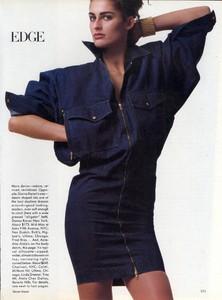 Meisel_Vogue_US_April_1986_04.thumb.jpg.b8ddb28db8c034f76ae467a550fcea76.jpg