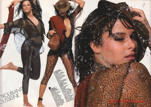 Monika_King_Elle_France_June_2nd_1986_02.thumb.jpg.cd526e3e8296bc8993170b5ec9225b1f.jpg