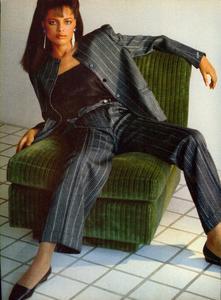 Piel_Vogue_US_April_1982_05.thumb.jpg.a65a895d1f4a98e53ade4a8fc3dca2bf.jpg