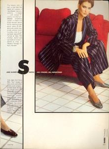 Piel_Vogue_US_April_1982_06.thumb.jpg.30ca09661a30acd8ebe02c6a10c35a23.jpg