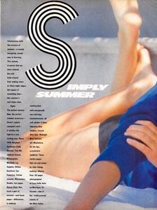 Piel_Vogue_US_June_1982_01.thumb.jpg.3e7553774673a9b6b2a6a9b80e253c39.jpg